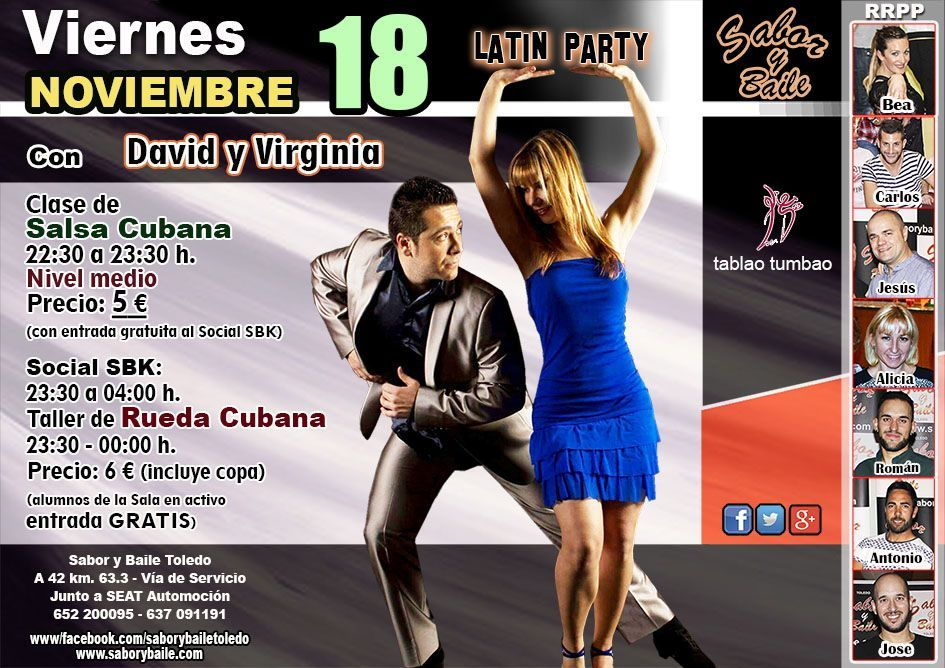 cartel-taller-salsa-cubana-david-y-virginia_18112016_web